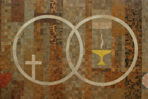 mural-Hooten chalice-sm