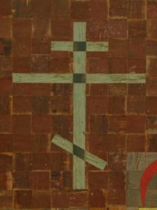 mural-crossGreek-sm
