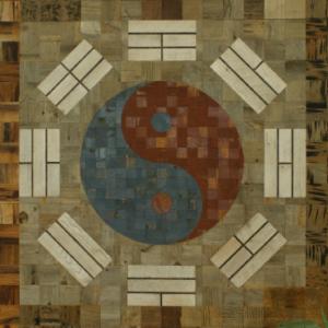 mural-yinyang-sm