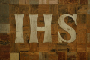 mural-IHS-sm