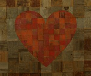 mural-heart-sm