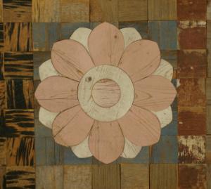 mural-lotus-sm