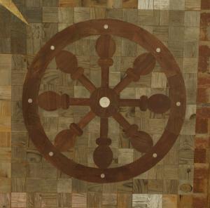 mural-wheel-sm